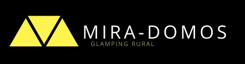 Miradomos |   Shop